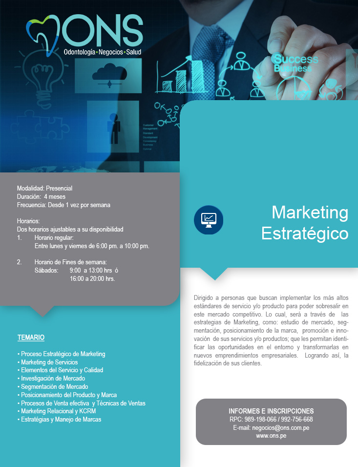 banner curso marketing estrategico x733y1000